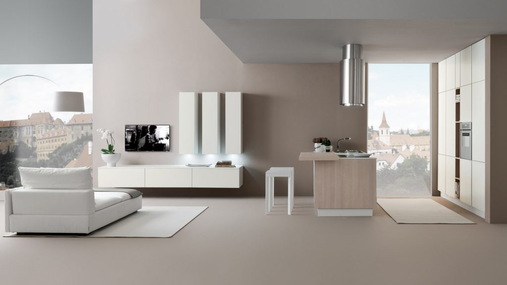 Preventivi cucine online trendy with preventivi cucine for Prodotti cucina online